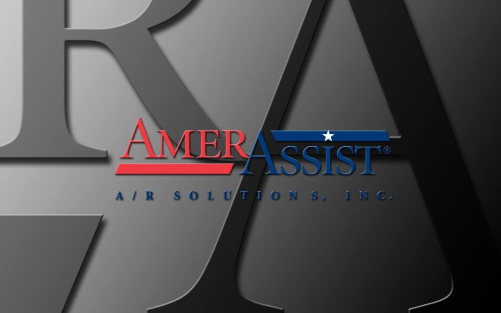 Protect Rights With Amerassist A/R Solutions Inc.